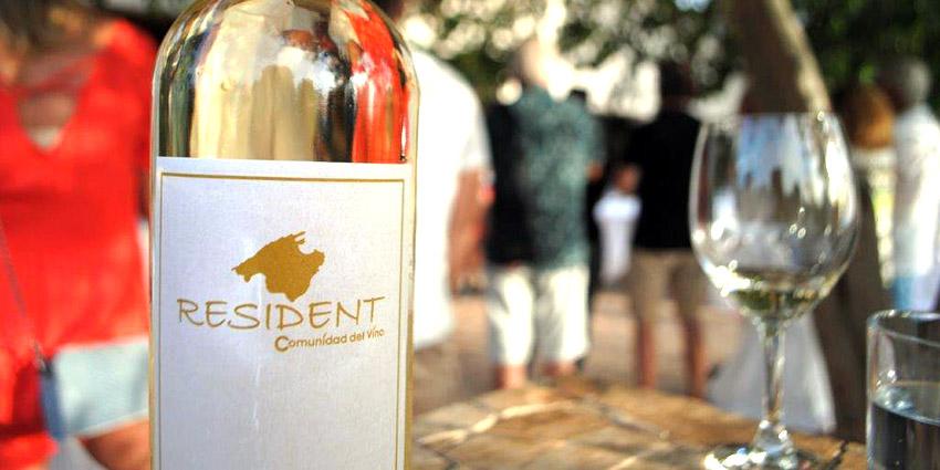 Info-Veranstaltung für WeinWert-Winzer und die, die es werden wollen